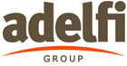 Adelfi Group